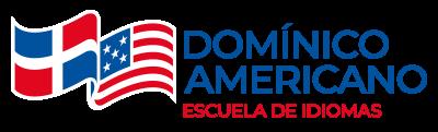 EL DOMINICO – Instituto Cultural Dominico Americano