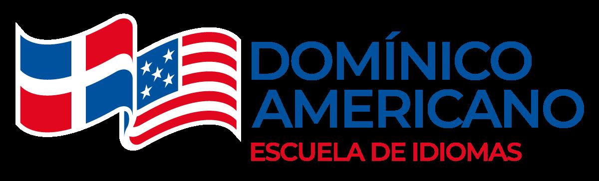 Logos-Domínico-Americano-Escuela-de-Idiomas